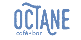 Octane Cafe | Restaurant & Bar in New London, CT